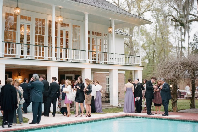 new_orleans_louisana_bayou_purple_wedding_13