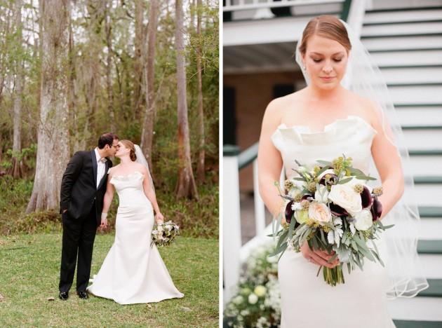 new_orleans_louisana_bayou_purple_wedding_14