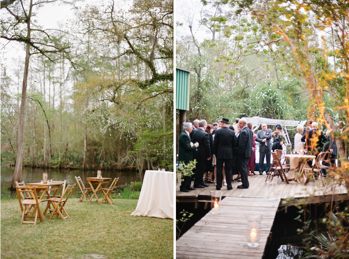 new_orleans_louisana_bayou_purple_wedding_15