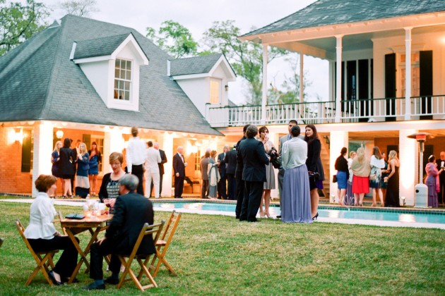 new_orleans_louisana_bayou_purple_wedding_16