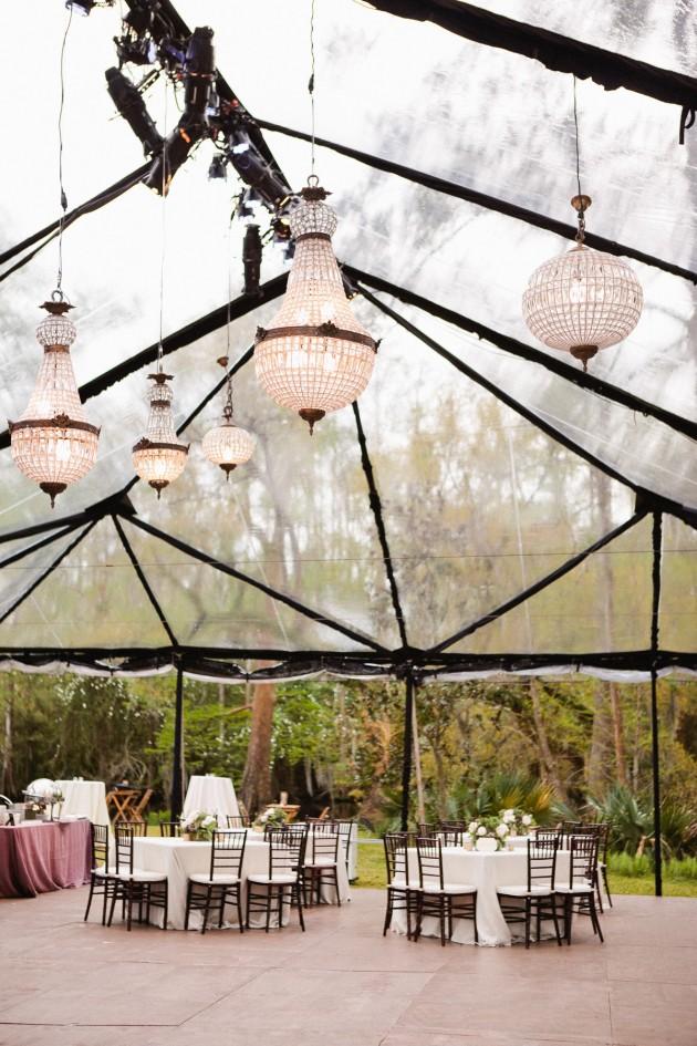 new_orleans_louisana_bayou_purple_wedding_17