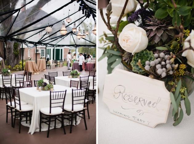 new_orleans_louisana_bayou_purple_wedding_18