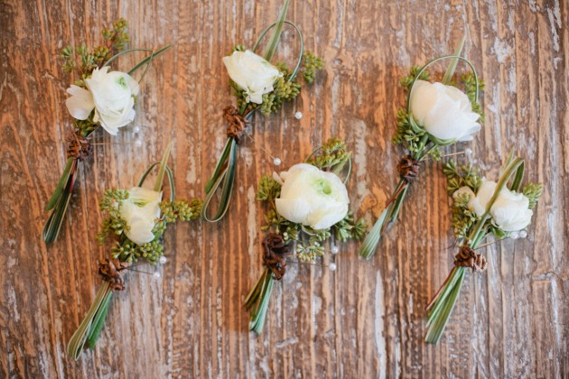 new_orleans_louisana_bayou_purple_wedding_2
