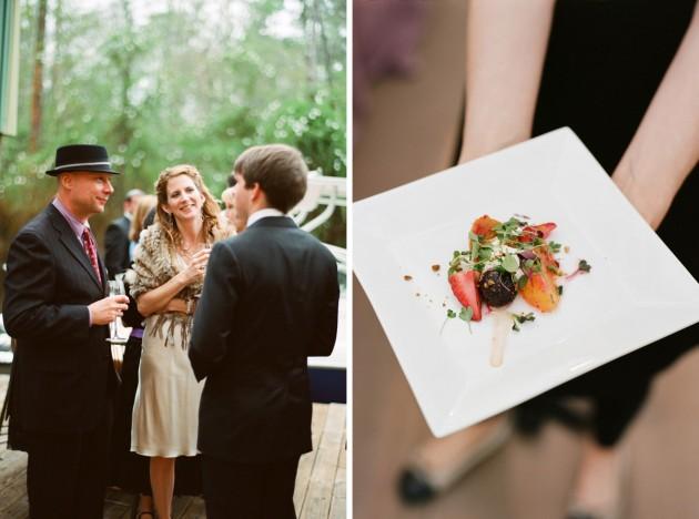 new_orleans_louisana_bayou_purple_wedding_20