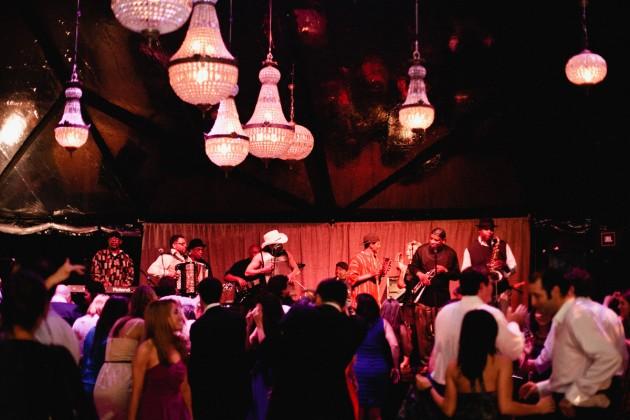 new_orleans_louisana_bayou_purple_wedding_21