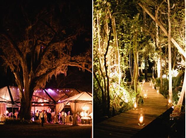 new_orleans_louisana_bayou_purple_wedding_23