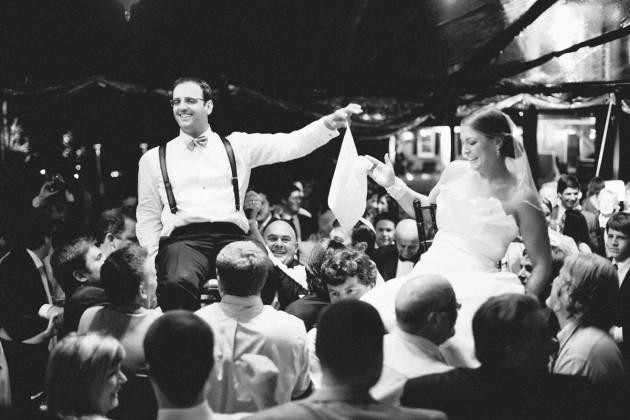 new_orleans_louisana_bayou_purple_wedding_24