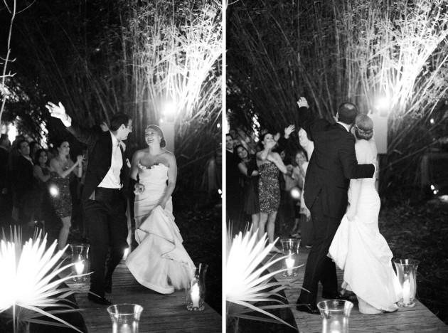 new_orleans_louisana_bayou_purple_wedding_25