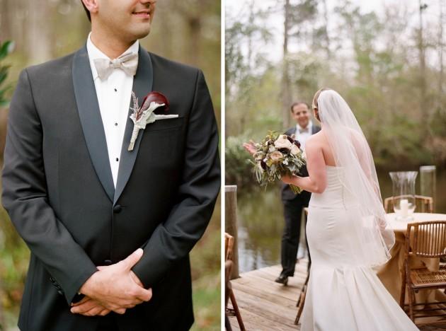 new_orleans_louisana_bayou_purple_wedding_3