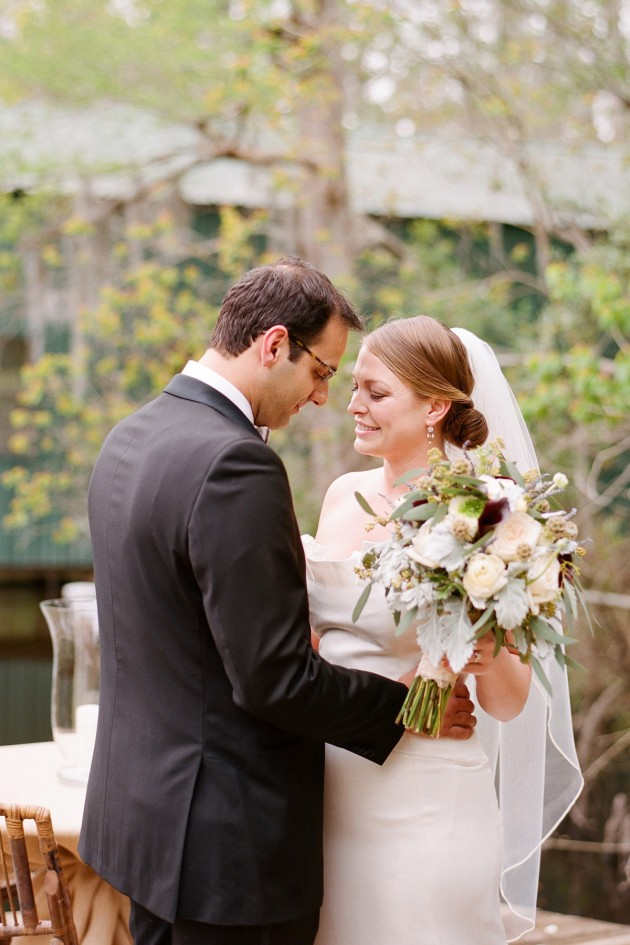 new_orleans_louisana_bayou_purple_wedding_4
