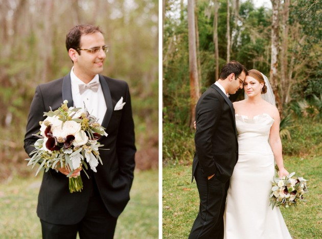 new_orleans_louisana_bayou_purple_wedding_5