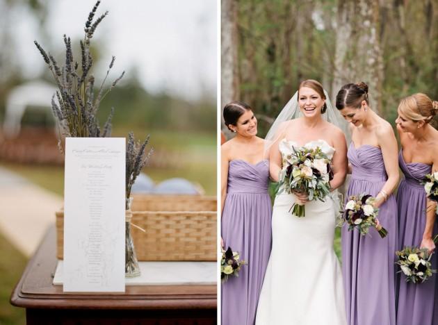 new_orleans_louisana_bayou_purple_wedding_6