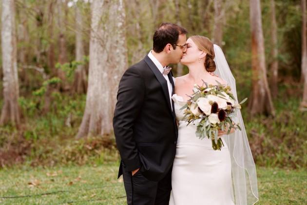 new_orleans_louisana_bayou_purple_wedding_7