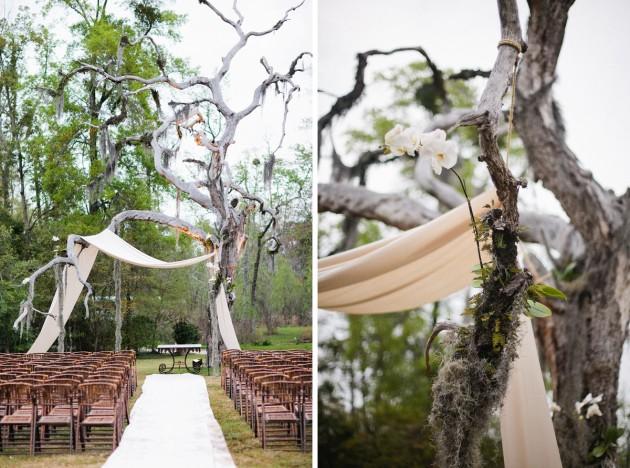 new_orleans_louisana_bayou_purple_wedding_9