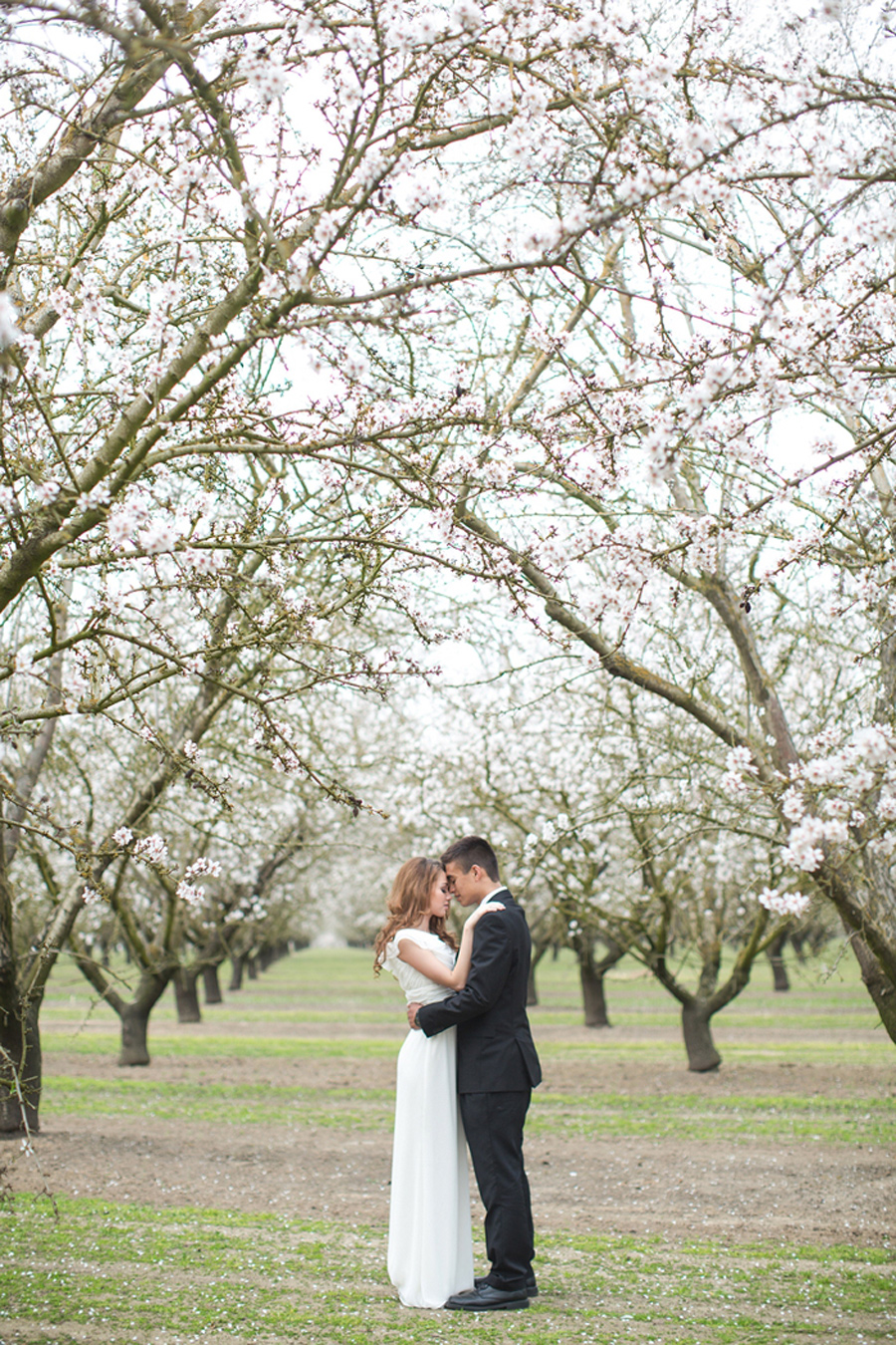 Wedding Blog Erin Milnik Photography