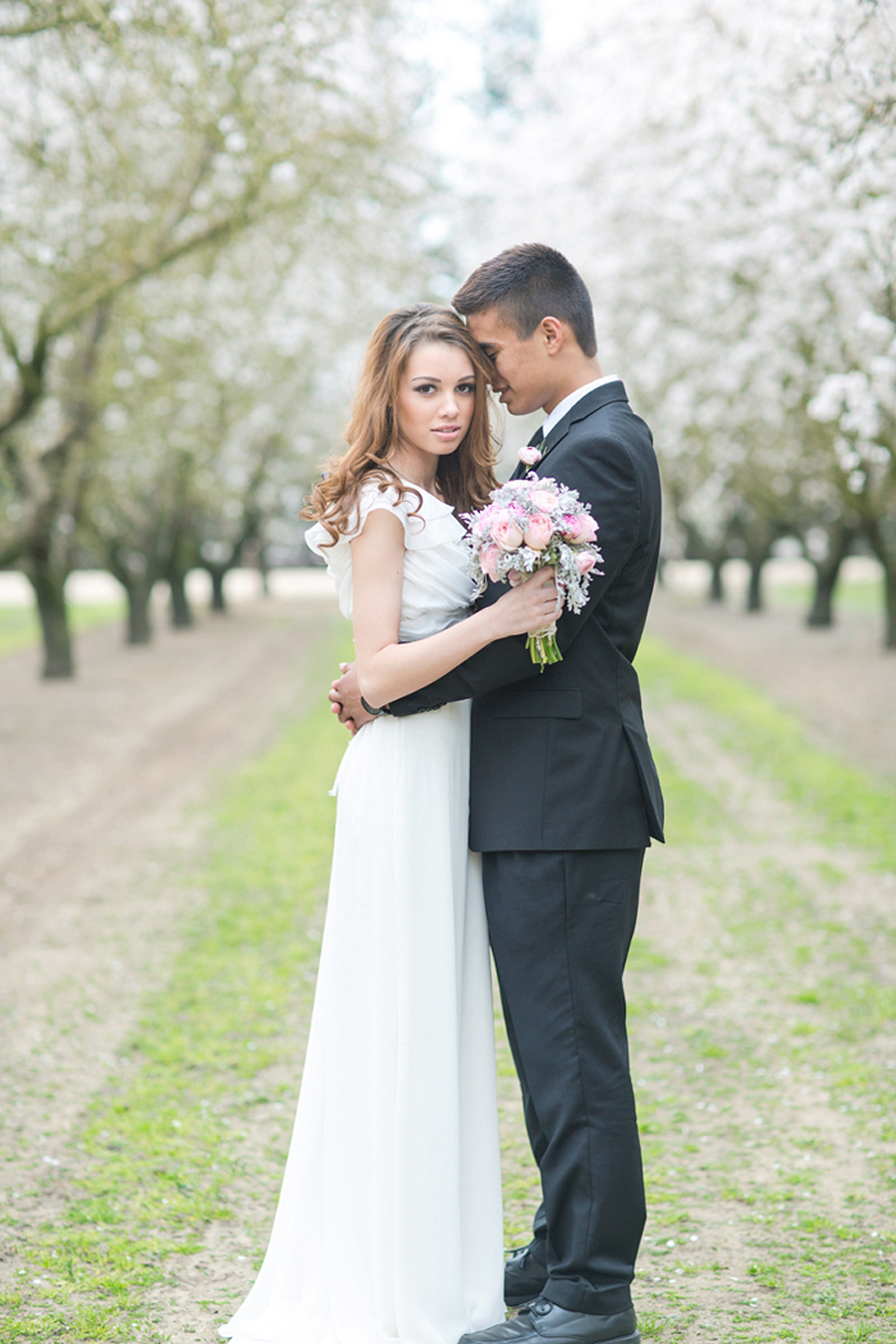 spring_wedding_pink_cherry_blossoms_11