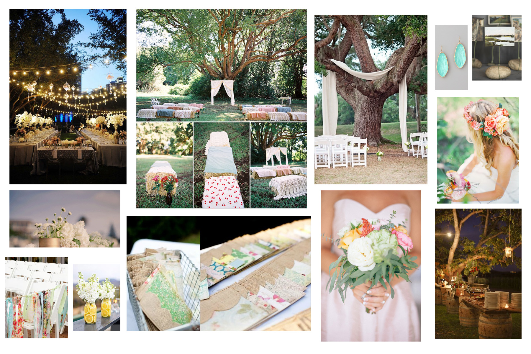 Wedding Blog Have you met the Mavens yet?
