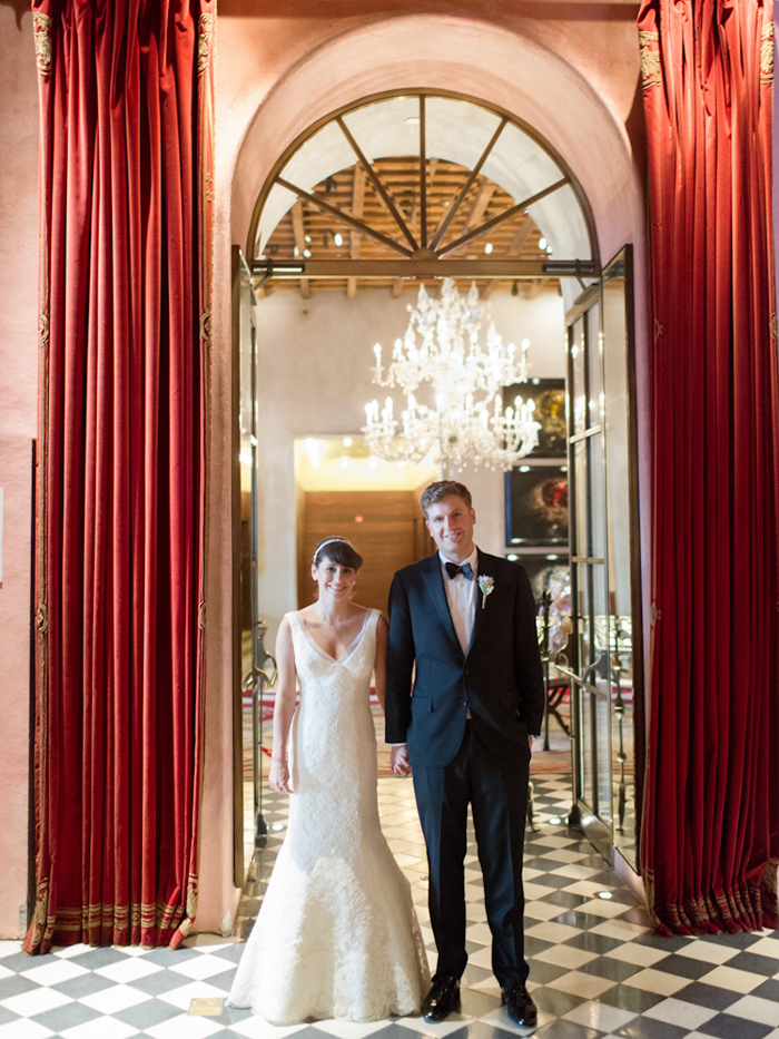 Gramercy-Park-Hotel-Wedding-Trent-Bailey-Photography-new-york-elopement11