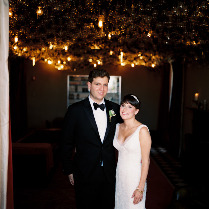 Gramercy-Park-Hotel-Wedding-Trent-Bailey-Photography-new-york-elopement11b