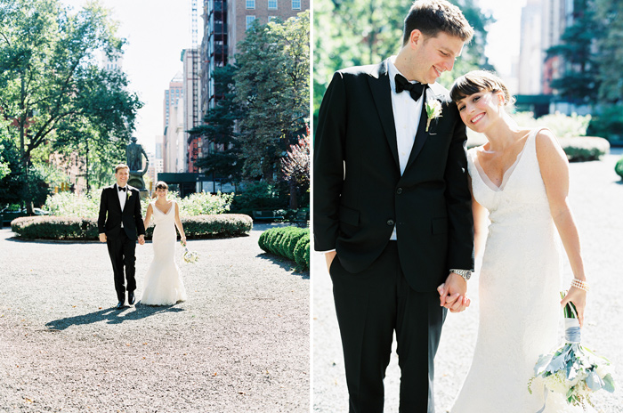 Gramercy-Park-Hotel-Wedding-Trent-Bailey-Photography-new-york-elopement12