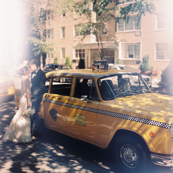 Gramercy-Park-Hotel-Wedding-Trent-Bailey-Photography-new-york-elopement16