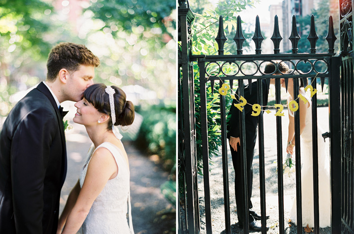 Gramercy-Park-Hotel-Wedding-Trent-Bailey-Photography-new-york-elopement19