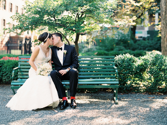 Gramercy-Park-Hotel-Wedding-Trent-Bailey-Photography-new-york-elopement20