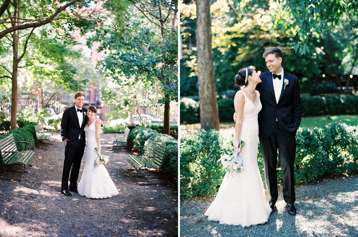 Gramercy-Park-Hotel-Wedding-Trent-Bailey-Photography-new-york-elopement21
