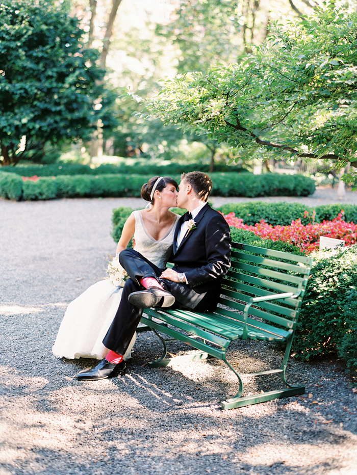 Gramercy-Park-Hotel-Wedding-Trent-Bailey-Photography-new-york-elopement22