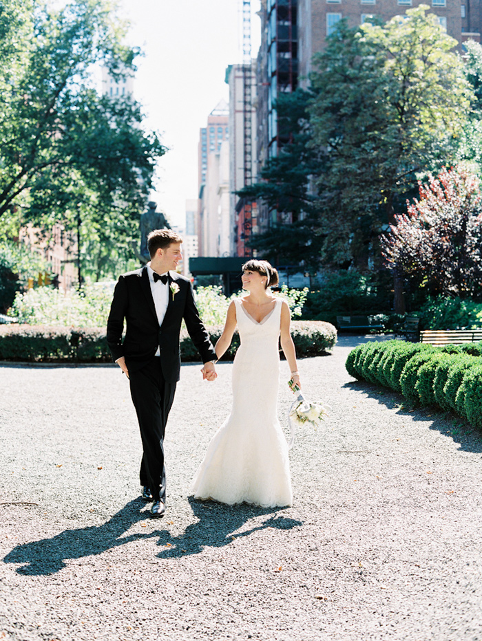 Gramercy-Park-Hotel-Wedding-Trent-Bailey-Photography-new-york-elopement23