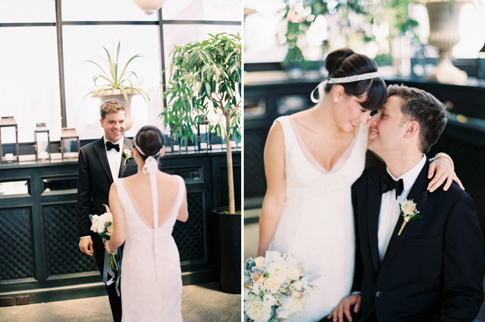 Gramercy-Park-Hotel-Wedding-Trent-Bailey-Photography-new-york-elopement4