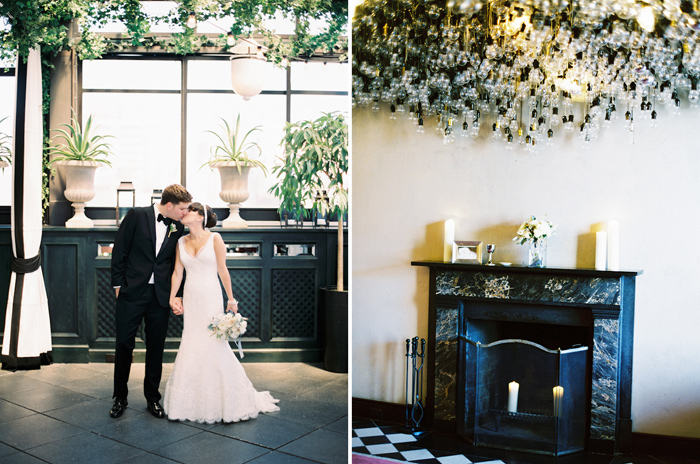 Gramercy-Park-Hotel-Wedding-Trent-Bailey-Photography-new-york-elopement6