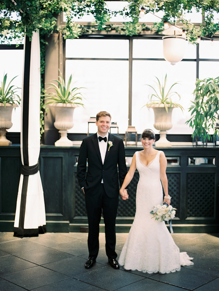 Gramercy-Park-Hotel-Wedding-Trent-Bailey-Photography-new-york-elopement7