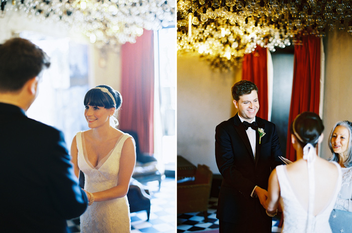 Gramercy-Park-Hotel-Wedding-Trent-Bailey-Photography-new-york-elopement9