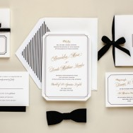 Stationery Giveaway from Kimberly FitzSimons