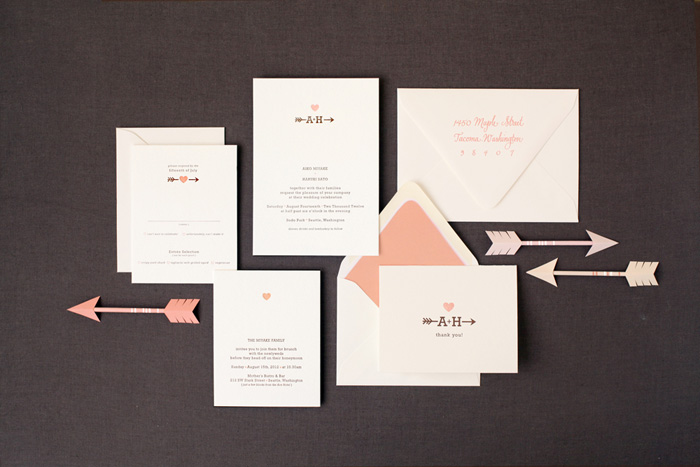 Love-Struck-suite--letterpress