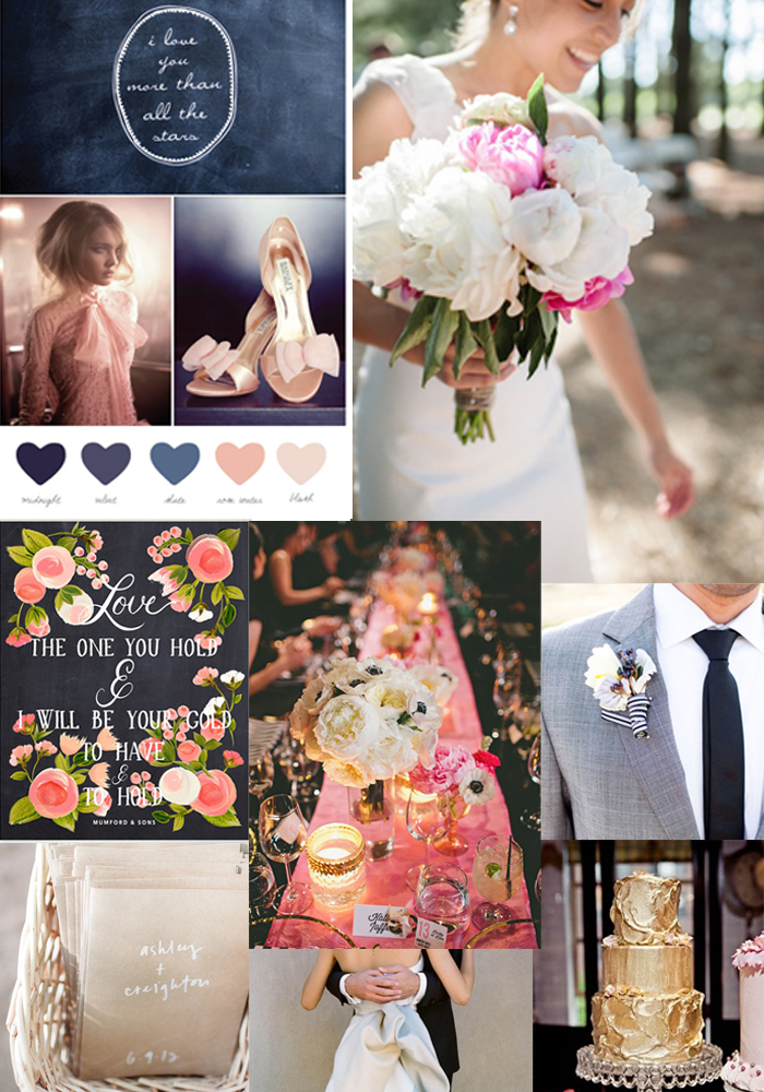 The-Brunette-One-Lady-Brunette-Grey-Likes-Weddings-TBO-Wedding-Inspiration