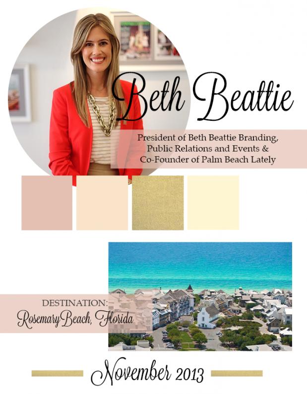 beth_beattie