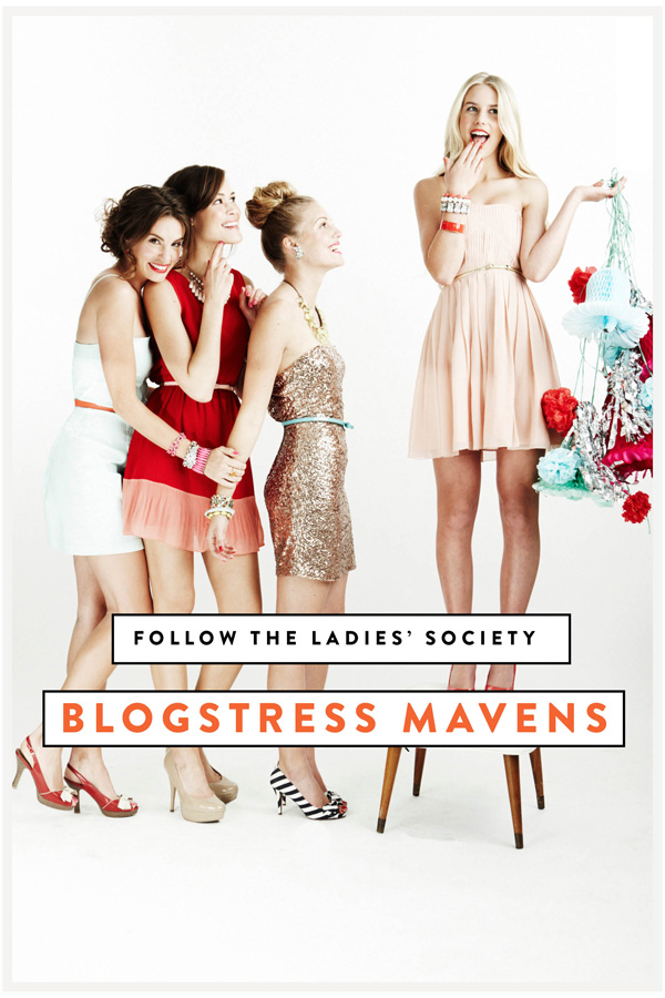 blogstress_mavens_ad
