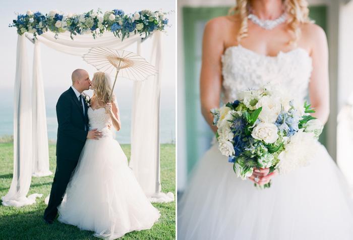 blue_yellow_lemon_summer_wedding_1