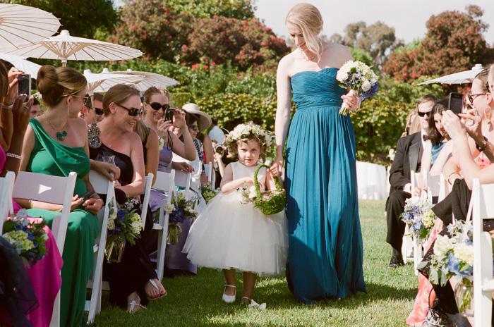 blue_yellow_lemon_summer_wedding_6