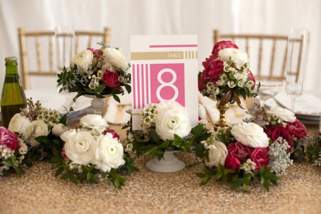 brunch_elopement_shoot_gold_sequins_waffle_wedding_cake_12
