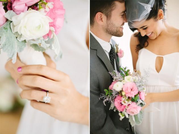brunch_elopement_shoot_gold_sequins_waffle_wedding_cake_2