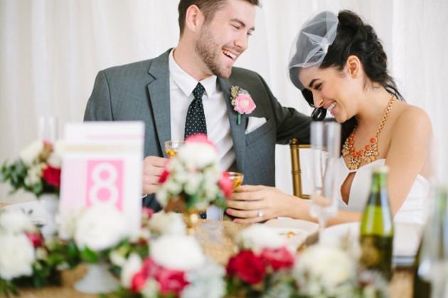 brunch_elopement_shoot_gold_sequins_waffle_wedding_cake_4