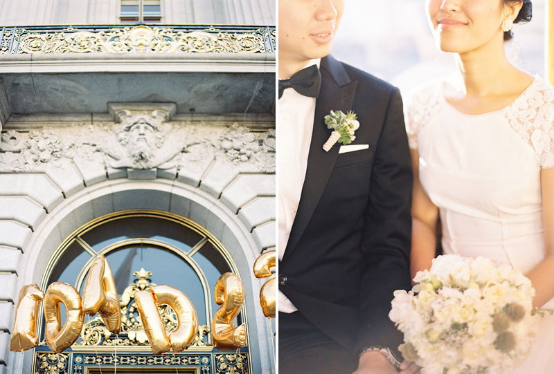 connielyuphoto_san_francisco_city_hall_wedding_10
