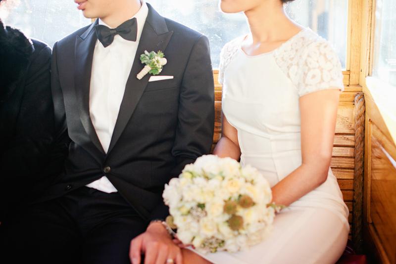 connielyuphoto_san_francisco_city_hall_wedding_12