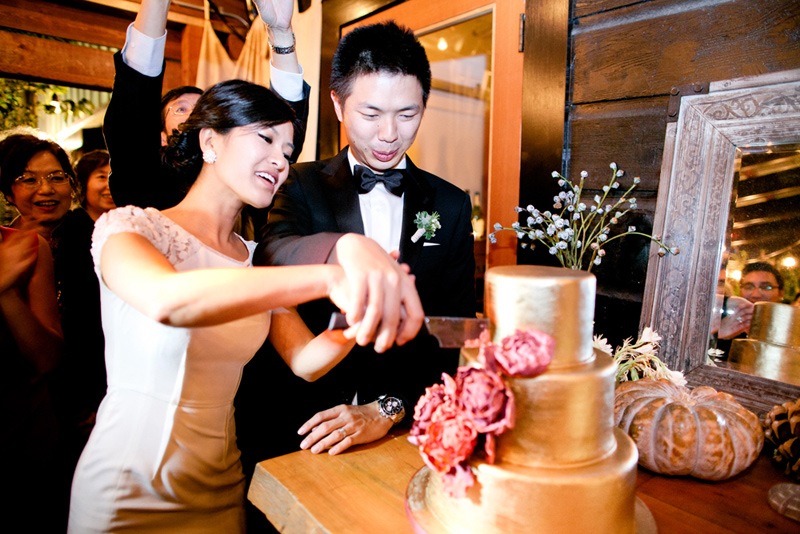 connielyuphoto_san_francisco_city_hall_wedding_18