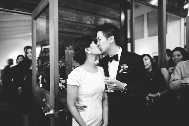 connielyuphoto_san_francisco_city_hall_wedding_19