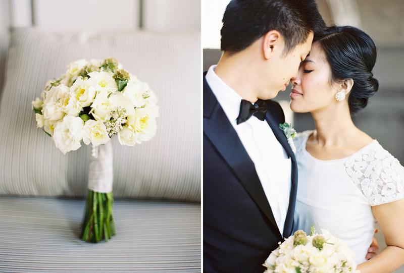 connielyuphoto_san_francisco_city_hall_wedding_3