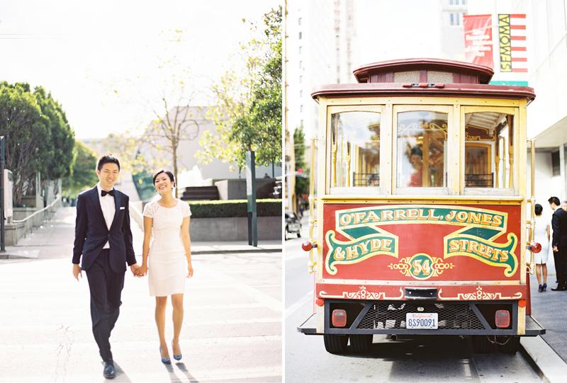 connielyuphoto_san_francisco_city_hall_wedding_4